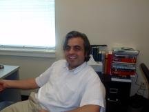 Kasim Kurt