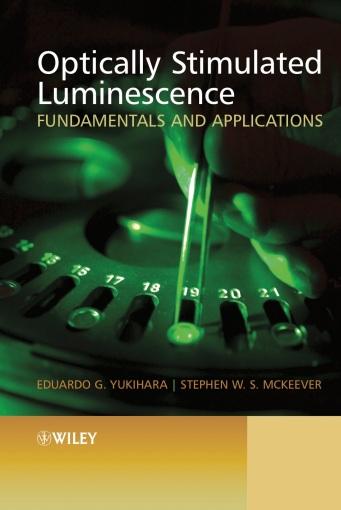 OSL book cover